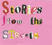 Stories Of The Streetz: Cardiff