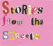 Stories of the Streetz Night!!!!