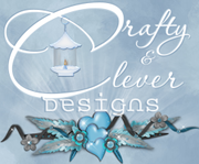 Crafty & Clever Designs