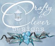 Crafty & Clever Designs