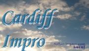 Cardiff Impro