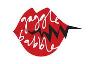 gagglebabble