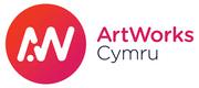 ArtWorks Cymru