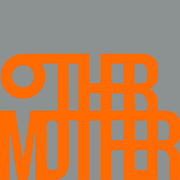 otherMother