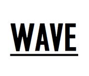 WAVE - Cross Arts Impov