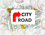 'City Road' - A Pub Soap Opera
