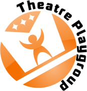 Theatre Playgroup!