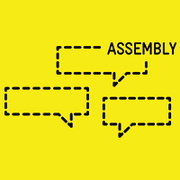 Assembly 2013/2014/2015