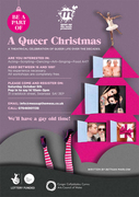 A Queer Christmas