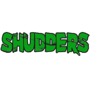 Shudders - annual horror theatre event