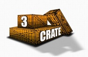 3 Crate Productions