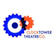 Clock Tower Theatre Company