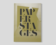 Paper Stages