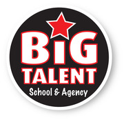 The Big Talent School and Agency
