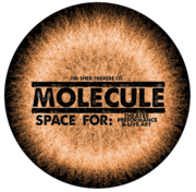 Molecule - Artists In Residency