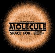 Molecule: Artists In Residency