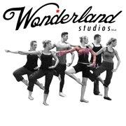 Wonderland Dance Studios
