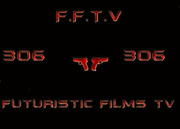 Futuristic Films TV
