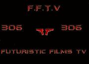 Futuristic Films TV
