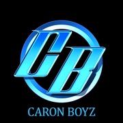 Caron Boyz Entertainment