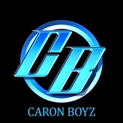 Caron Boyz Entertainment