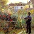 Peintres en plein air de Wallonie