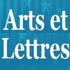 Arts et Lettres invite