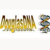 Douglas dna