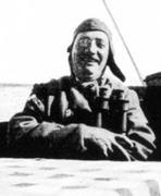 CG Petterssons båtar