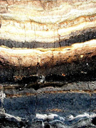 Geoarqueologia