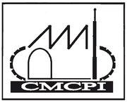 CMCPI