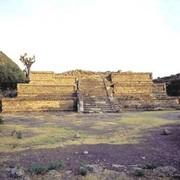 Arqueoastronomia-tepeapulco