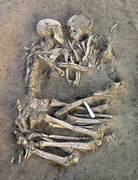 Estudios Forenses a nivel Antropologico y Arqueologico