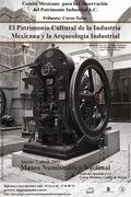 Curso Arqueología Industrial