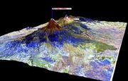 Sistemas de Información Geográfica Aplicados a la Arqueología