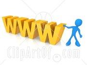 Popular Sikh Websites