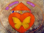 RED SANADORES COLOMBIA