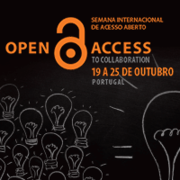 Open Access Week Portugal