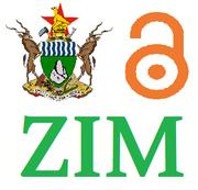 Open Access Week Zimbabwe