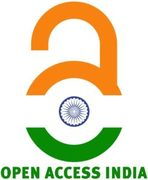 Open Access India Group