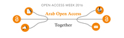 Arab Open Access
