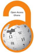 Open Access Ghana