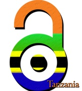 open access Tanzania