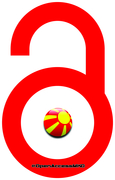 Open Access Republic of Macedonia