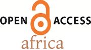 Open Access Zimbabwe