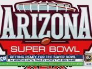 NFL Super Bowl 2015 Live Stream XLIX NFL Network