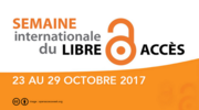 Open Access Week Québec