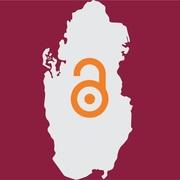 Open Access Qatar