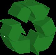 Reusing Open Access Materials