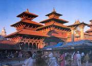 Open Access Nepal